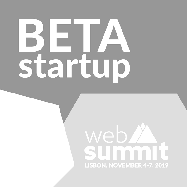 GuardYoo Selected for Web Summit Beta Program